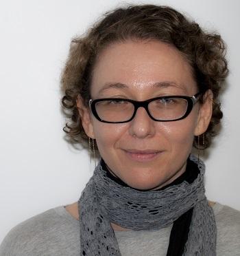 Margarita Kaushanskaya, Ph.D.